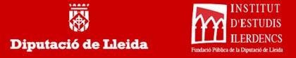 Diputacio de Lleida, Institut d'estudis Ilerdencs
